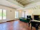 Maison Andilly Sérigny 186 m² 5 pièces