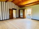 Maison 186 m² 5 pièces Andilly Sérigny
