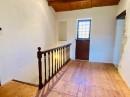 Maison  Andilly Sérigny 5 pièces 186 m²