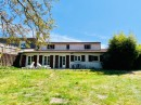 186 m² 5 pièces Maison Andilly Sérigny