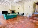 186 m² Andilly Sérigny 5 pièces  Maison