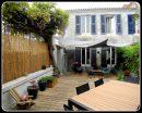 Maison Marans centre bourg 105 m² 5 pièces