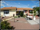 Maison 126 m² Marans hors lotissement 5 pièces