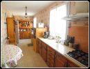 Maison Marans hors lotissement 126 m² 5 pièces