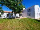 Maison 170 m² Dompierre-sur-Mer  6 pièces