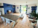 Maison 85 m² Cabariot  4 pièces