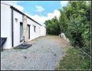 Maison Longèves  91 m² 4 pièces