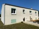 Maison 125 m² Périgny  5 pièces