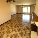 Maison 125 m² 5 pièces Périgny