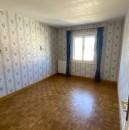 Maison  Périgny  5 pièces 125 m²