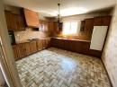 Maison  Périgny  125 m² 5 pièces