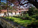 Maison  Landrais  328 m² 10 pièces