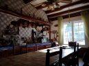 Maison 328 m² Landrais  10 pièces
