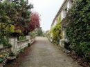 Maison 328 m² 10 pièces Landrais