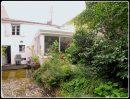 Maison 73 m² Marans centre bourg 3 pièces