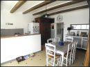 Maison 95 m² Marans Port 4 pièces