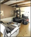 Maison  Marans Port 95 m² 4 pièces
