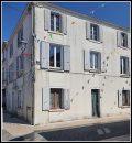 Maison  Marans  0 m² 3 pièces