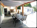 150 m² Maison  5 pièces Marans bord de Sèvre