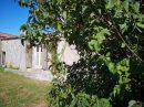 Maison 118 m² 6 pièces