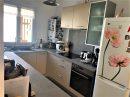 Maison 70 m² 3 pièces Lagord