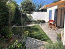 70 m² 3 pièces  Maison Lagord