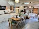Maison 105 m² Andilly Sérigny 4 pièces