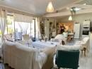Maison  Andilly Sérigny 105 m² 4 pièces