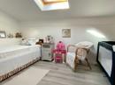 Maison 105 m² 4 pièces Andilly Sérigny