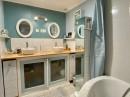 Maison  Andilly Sérigny 4 pièces 105 m²