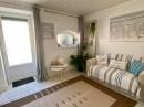 4 pièces Maison Andilly Sérigny 105 m²