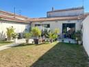 Andilly Sérigny 105 m²  4 pièces Maison