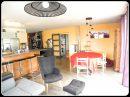 Maison 170 m² 6 pièces La Ronde hors lotissement