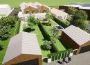 Programme immobilier  Périgny proche stade 0 m²  pièces