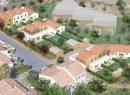 Programme immobilier 0 m² Périgny canal de Rompsay  pièces