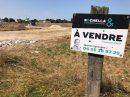 Terrain 0 m² Saint-Sauveur-d'Aunis   pièces