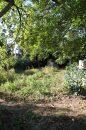 Terrain 0 m² Châtelaillon-Plage   pièces
