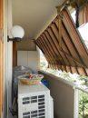 Appartement 56 m² Menton  3 pièces