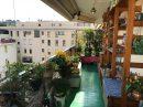 Appartement 43 m² Nice  2 pièces