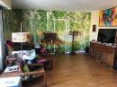 Appartement Nice  43 m² 2 pièces