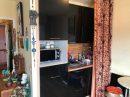 Appartement 43 m² 2 pièces Nice