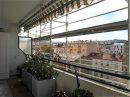 2 pièces 79 m² Saint-Étienne   Appartement