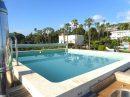 Appartement 80 m² Cannes  2 pièces
