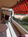 Appartement Toulon  94 m² 4 pièces