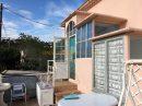 Appartement 81 m² La Seyne-sur-Mer  3 pièces