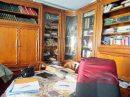 2 rooms 47 m² Golfe-Juan  Apartment