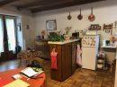 Appartement 55 m² Beauvoir-sur-Mer  3 pièces
