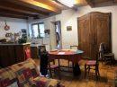 Appartement 55 m² 3 pièces Beauvoir-sur-Mer