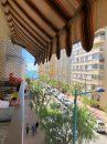 Menton  3 pièces Appartement  70 m²
