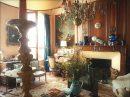 Appartement 221 m² Aix-en-Provence  6 pièces